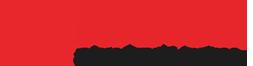 Haase Pavel – stavební firma Logo